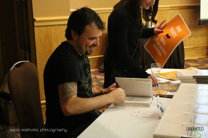 unmarketing-scott-stratten