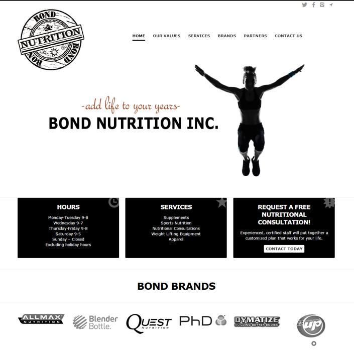 bond-nutrition