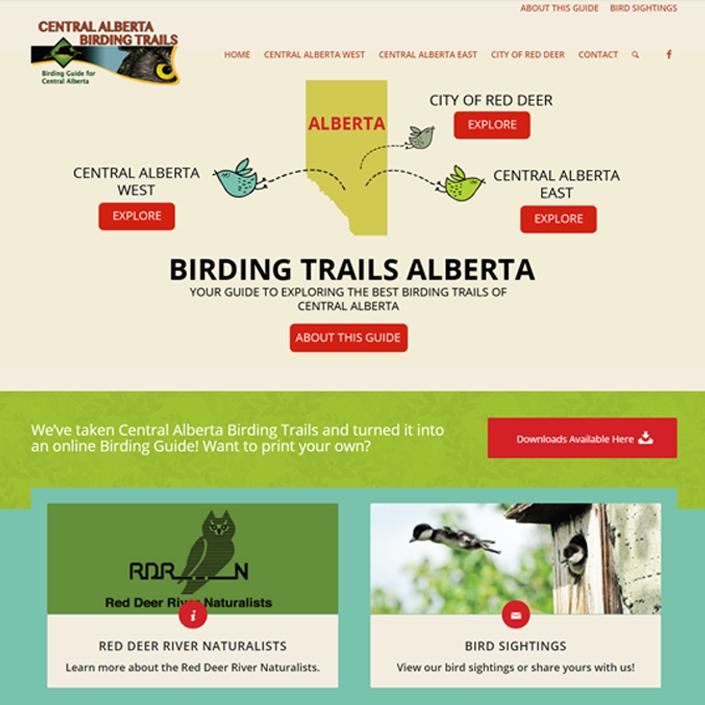 birding-trails-alberta