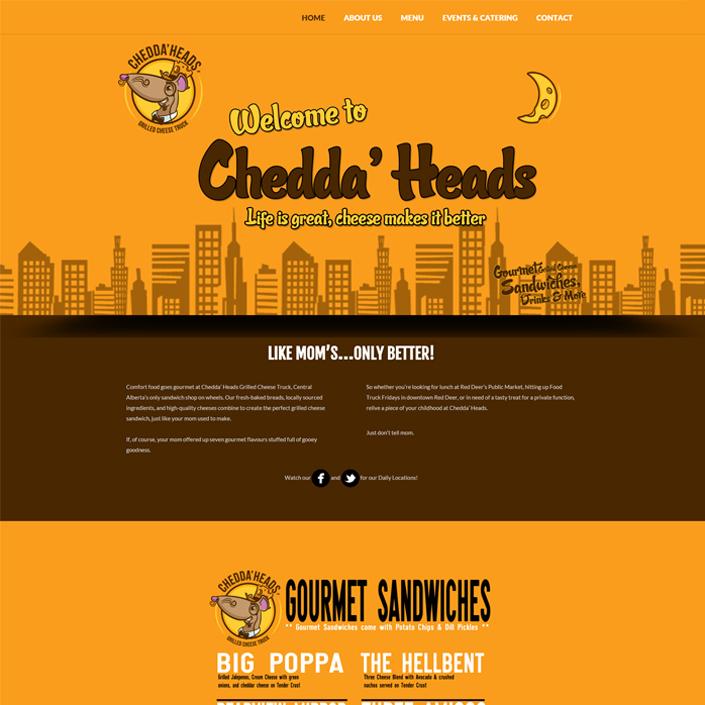 chedda-heads