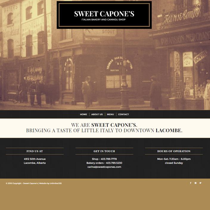 sweet-capones-italian-bakery-lacombe