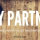 hey-partner-web-design-blog-red-deer-partnerships-business-websites