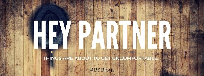 hey-partner-web-design-blog-red-deer-partnerships-business-websites