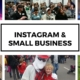 instagram-small-business-social-media-red-deer-lacombe-blackfalds