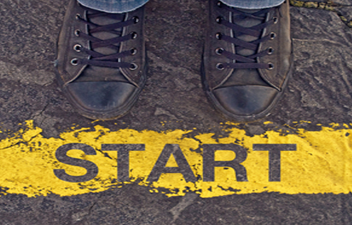 just-start-website-design-red-deer-small-business-start-up