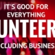 red-deer-lacombe-blackfalds-volunteer-web-design