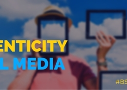 authenticity-social-media-red-deer-lacombe-blackfalds-web-design-websites