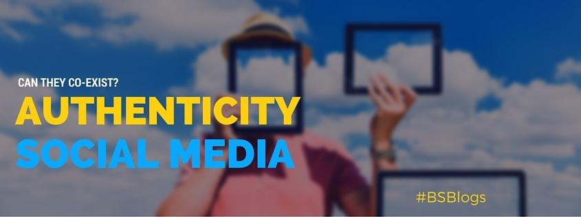 authenticity-social-media-red-deer-lacombe-blackfalds-web-design-websites