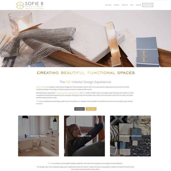 sofie-b-design