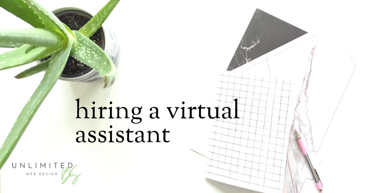 hiring-a-virtual-assistant