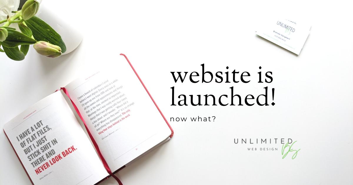market-your-website